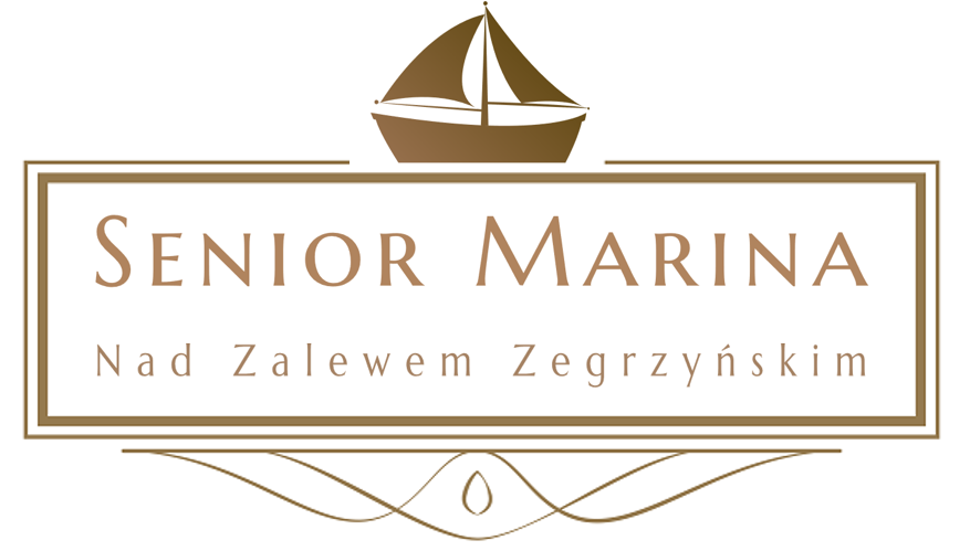 Senior Marina